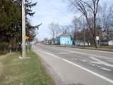 109 Muskegon Street - Photo 5