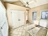 3487 Bluegrass Way - Photo 22