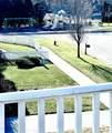 3487 Bluegrass Way - Photo 67