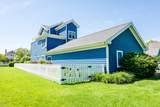 3487 Bluegrass Way - Photo 81