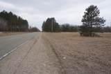 3518 5 Mile Road - Photo 20