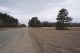 3518 5 Mile Road - Photo 21