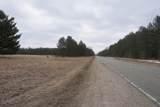 3518 5 Mile Road - Photo 22