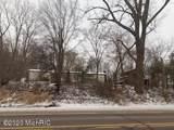 184 Maple Street - Photo 13