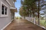3664 Woodgate Drive - Photo 17