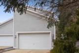 3664 Woodgate Drive - Photo 18