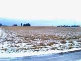 0 Meinert Road - Photo 1