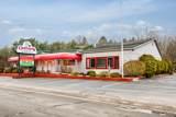 13982 Red Arrow Highway - Photo 1