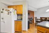 3440 Clear View Drive - Photo 10