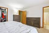 3440 Clear View Drive - Photo 12