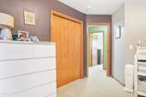 3440 Clear View Drive - Photo 15