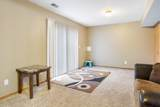 3440 Clear View Drive - Photo 21