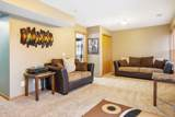 3440 Clear View Drive - Photo 4