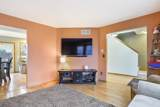 3440 Clear View Drive - Photo 7