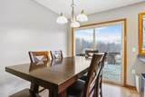 3440 Clear View Drive - Photo 8
