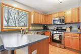 3440 Clear View Drive - Photo 9