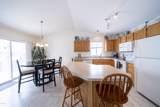 10888 Wood Ridge Drive - Photo 10