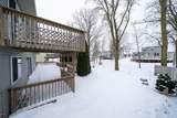 10888 Wood Ridge Drive - Photo 30