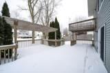 10888 Wood Ridge Drive - Photo 36