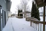 10888 Wood Ridge Drive - Photo 37