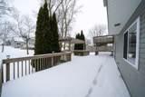 10888 Wood Ridge Drive - Photo 39