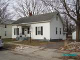 517 Front Street - Photo 1