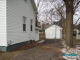 517 Front Street - Photo 21