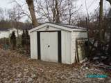 517 Front Street - Photo 24