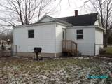 517 Front Street - Photo 25