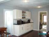 517 Front Street - Photo 6