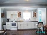 517 Front Street - Photo 7