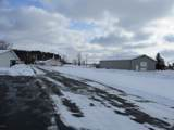 239 Jebavy Drive - Photo 15