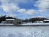 239 Jebavy Drive - Photo 2