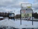 239 Jebavy Drive - Photo 3