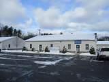 239 Jebavy Drive - Photo 8