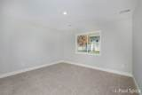 1211 Monte Rio Court - Photo 28