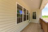 317 Waldon Drive - Photo 32