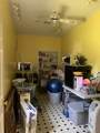 24208 Front Street - Photo 5