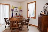 1750 Fisher Road - Photo 8