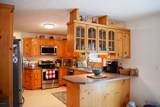 1750 Fisher Road - Photo 9