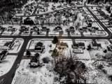 1764 Athearn Drive - Photo 40