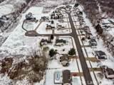 1764 Athearn Drive - Photo 41