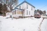 118 St. Mary's Street - Photo 2