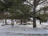 Lot 11 Lake Lure Drive - Photo 3