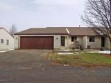 4830 Dell View Court - Photo 1