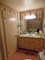 4830 Dell View Court - Photo 10