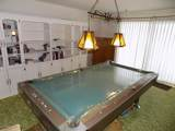4830 Dell View Court - Photo 11
