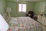 4830 Dell View Court - Photo 12