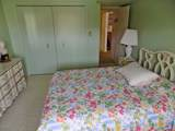 4830 Dell View Court - Photo 13