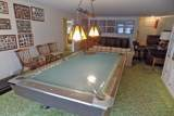 4830 Dell View Court - Photo 14